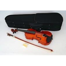 Caraya MV-001 - скрипка 4/4