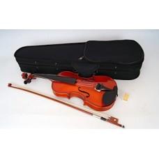 Caraya MV-002 - скрипка 3/4