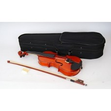 Caraya MV-016 - скрипка 1/16