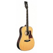 Caraya F750 - акустическая гитара