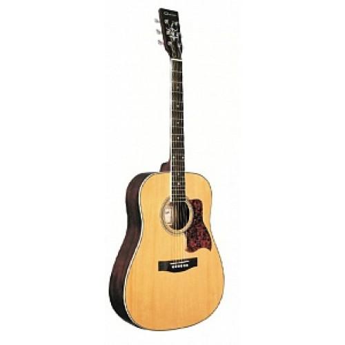 Акустическая гитара vst mac