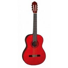 Naranda CG320 - классическая гитара