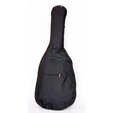Lutner LCG-2 - чехол для классической гитары