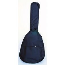 Lutner LDG-2 - чехол для акустической гитары