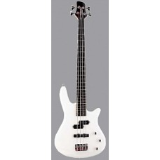 Clevan CBB-10-PW - бас-гитара