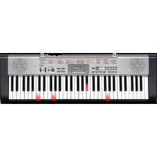 Casio LK-130 - синтезатор