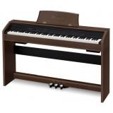 Casio Privia PX-760BN - цифровое фортепиано