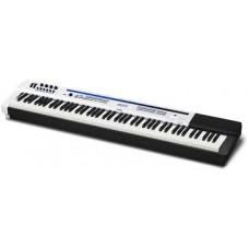 Casio Privia PX-5SWE - цифровое фортепиано