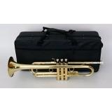 Conductor FLT-BC - труба Bb