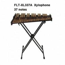 Fleet FLT-XL337A - ксилофон