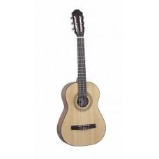 Hohner HC12 - классическая гитара 1/2