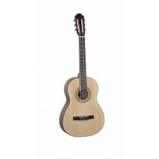 Hohner HC13 - классическая гитара 3/4