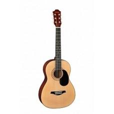 Hohner HW03 - акустическая гитара 3/4