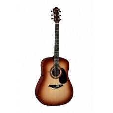 Hohner HW220SB - акустическая гитара