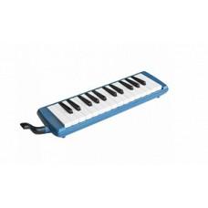 Hohner C94265 STUDENT - мелодика