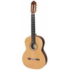 Hora N1014 SM20 Regun - классическая гитара
