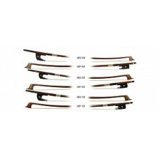 Hora ABG200-4/4 Elite - смычок контрабасовый