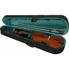 Hora SKR100-1/2 Student - скрипка