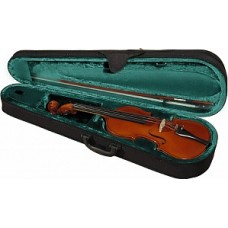 Hora SKR100-3/4 Student - скрипка