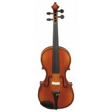 Hora V100-1/4 Student - скрипка