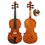 "Hora V300-4/4 Professional - скрипка модель ""Professional"""