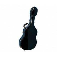 Jakob Winter CE-152-B - футляр для акустической гитары
