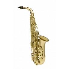 John Packer JP041 - саксофон альт