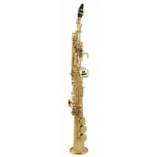 John Packer JP043G - саксофон сопрано