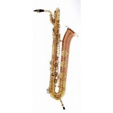 John Packer JP044 MkII - саксофон баритон