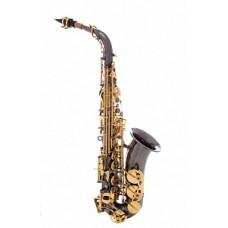 John Packer JP045B - саксофон альт