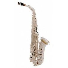 John Packer JP045S - саксофон альт