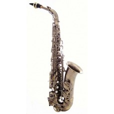 John Packer JP045V - саксофон альт