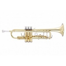 John Packer JP152 - труба