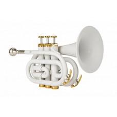 John Packer JP159W - труба