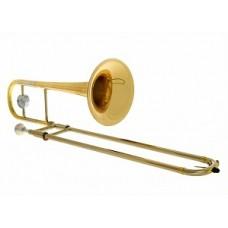 John Packer JP236 Rath - тромбон альт