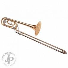 John Packer JP331 Rath - тромбон