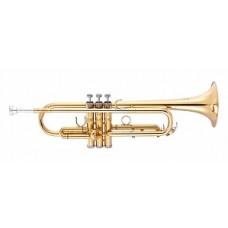 John Packer JP351SWLT - труба