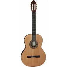 Kremona F65C Fiesta Soloist Series - классическая гитара