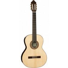 Kremona F65S Fiesta Soloist Series - классическая гитара