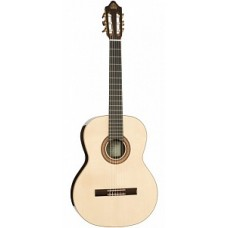 Kremona Fiesta-FS Artist Series - классическая гитара