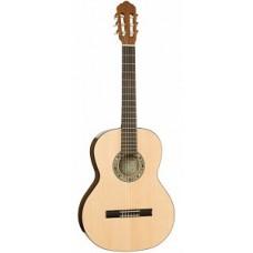 Kremona R65S Rondo Soloist Series - классическая гитара