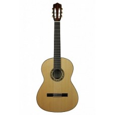 Kremona RM Rosa Morena Flamenco Series - классическая гитара