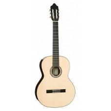 Kremona Romida-RD-S Artist Series - классическая гитара