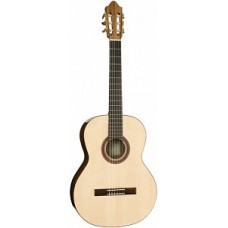 Kremona Rondo-RS Artist Series - классическая гитара