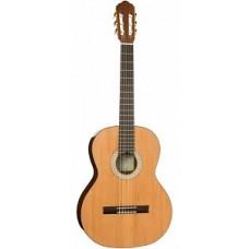 Kremona S44C Sofia Soloist Series - классическая гитара (размер 1/4)
