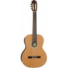Kremona Sofia-SC Artist Series - классическая гитара