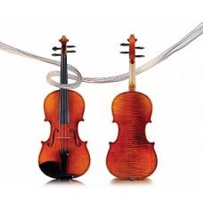 Kremona VP2-4/4 Orchestral - скрипка 4/4
