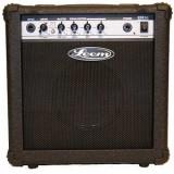 LEEM S15G - комбик гитарный