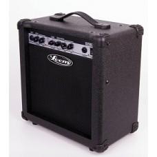 LEEM S25G - комбик гитарный