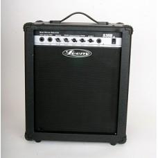 LEEM S35B - комбик басовый